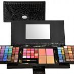 Beauty Treat Hollywood Makeup Purse Set