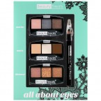 BEAUTY TREAT All About Eyes Gift Set