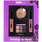 BEAUTY TREAT Beauty Bronze Gift Set