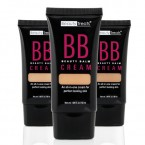 Beauty Treat BB Cream 1.69oz