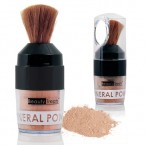 BEAUTY TREAT Mineral Powder