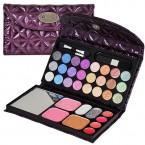 Beauty Treat  Glam on th Go Set Eyeshadow & Lipcolor