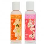 Calgon Body Lotion Blossom 2oz