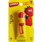 CARMEX Strawberry Flavored Lip Balm