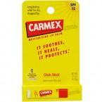 CARMEX Click Stick Moisturizing Lip Balm