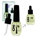 CHI Ceramic Cuticle Oil With NANO SILVER 0.5oz