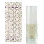 Celine Dion Eau De Toilette Spray 0.375oz