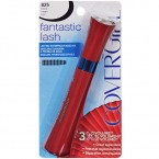 Cover Girl Fantasitc Lash Waterproof Volume Mascara