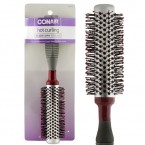 CONAIR Hot Curling Blow-Dry Styling Brush