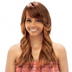 Synthetic Hair Wig Vanessa Ciara