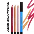 Cherimoya Jumbo Shadow Eye/Lip Pencil