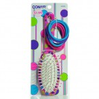 Conair Mid-Size Cushion Brush