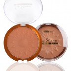 Sun Shimmer Face & Body 0.77oz