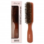 Diane 100% Natural Bear Bristle Men's Brushes