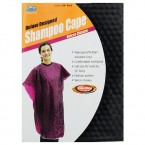 Dream Deluxe Designed Shampoo Cape Black