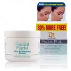 DAGGETT & RAMSDELL Facial Fade System