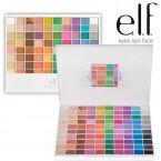 ELF 100 Eyeshadow Shades 3.17oz