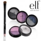 ELF 5Piece Eyeshadow Set 0.56oz