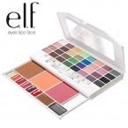 ELF Beauty Clutch