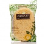 ECOTOOLS Cellulose Bath Sponge