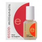 Essie Millionails Natural Nail Strengthener 0.5oz