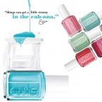 Essie Nail Color 0.5oz