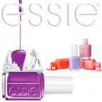 Essie Special Collection Nail Color 13.5ml