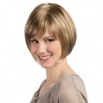 Estetica Synthetic Hair Wig Classique Ellen