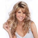 Estetica Synthetic Hair Wig Classique Becky