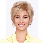 Estetica Synthetic Hair Wig Classique Crissy