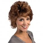 Estetica Synthetic Hair Wig Classique Shelby