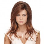 Estetica Synthetic Lace Wig Naturalle Orchid