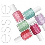 Essie Collection Nail Polish 0.16oz