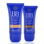 FISK BB Cream 8-IN-1 Skin Perfector