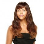 Freetress Equal Synthetic Hair Wig Lula