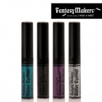Fantasy Makers Glitter Eyeliner
