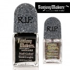 Fantasy Makers Nail Color 0.33oz