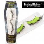 Fantasy Makers New Eyelashes