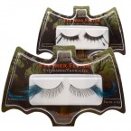 Fantasy Makers Self-Adhesive Eyelashes with Feather Fetish Type