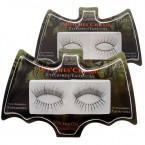Fantasy Makers Self-Adhesive Eyelashes with Witches' Charm Type