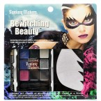 Fantasy Makers Bewitching Beauty Cosmetic Kit