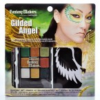 Fantasy Makers Gilded Angel Cosmetic Kit