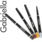 Gabriella Auto Eye & Lip Liner