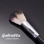 Gabriella Professinal Cosmetic Blush Brush
