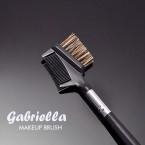 Gabriella Professinal Cosmetic Eyelash & Brow Groomer