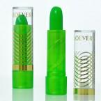 Gabriella Aloevera Mood Lipstick
