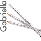 Gabriella Eye & Lip Liner Soft Type