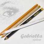 Gabriella Eyeliner