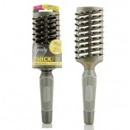 Goody Thickfix Brush