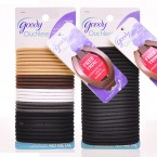 Goody Ouchless Ponytail Holder 27Pcs